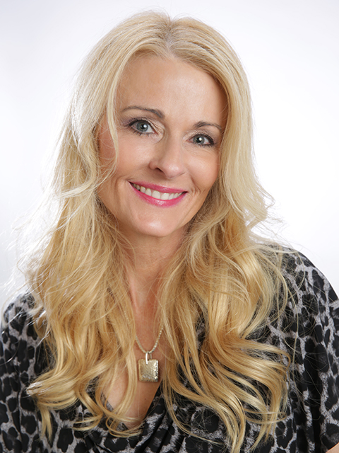 Ingrid Vimont- CoolSculpting Certified Professional
